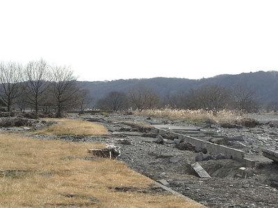 福生南公園