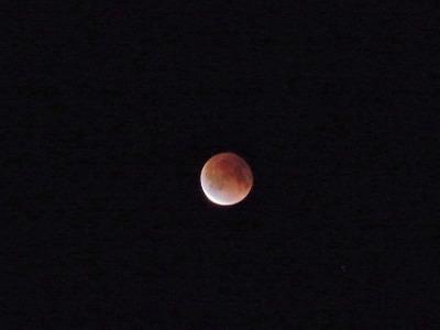 月食 23:59