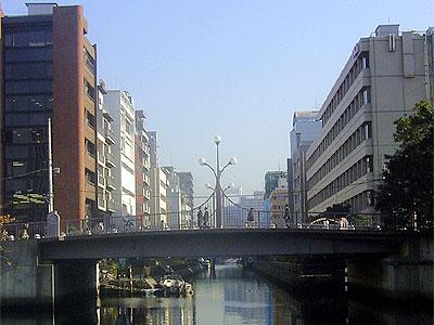 d041204-suiro.jpg