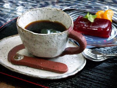 d050912-coffee