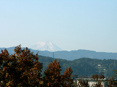 d051121-fujisan