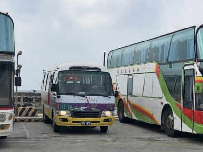 D191031bus